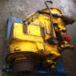 Two, Rebuilt CAT 245 Hydraulic Piston Pumps  - Price On Request -